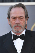 Biografía de Tommy Lee Jones