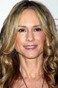 Biografía de Holly Hunter