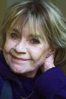 Lena Nyman