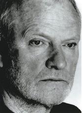 Julian Glover