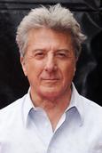 Biografía de Dustin Hoffman