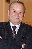 Kazimierz Kaczor