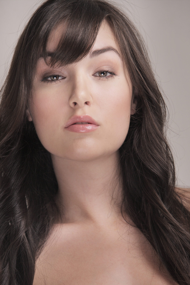 Sasha Grey Nude Photos 72