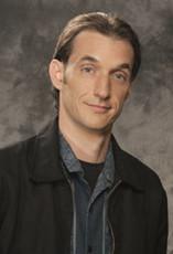 Anthony Stacchi