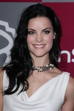 Jaimie alexander squirrel trap - 3 part 3