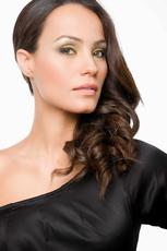 Jessica Mas