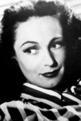 Biografía de Geraldine Fitzgerald