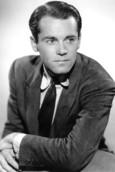 Biografía de Henry Fonda
