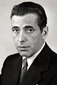 Biografía de Humphrey Bogart