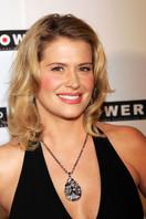 Kristy Swanson