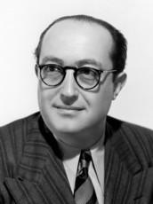 Henry Koster