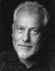 Helmut Bakaitis