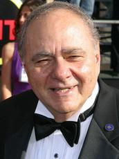 Michael Constantine