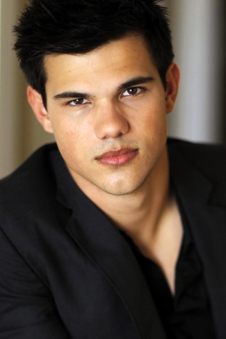 Taylor Lautner Biografia Taylor Lautner