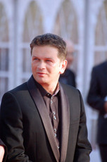Gaël Morel