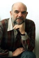 Roland Jansson