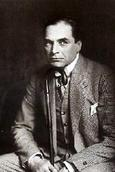 Biografía de Albert Bassermann
