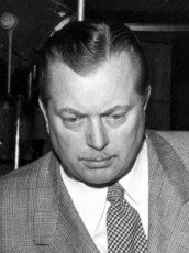 Byron Haskin