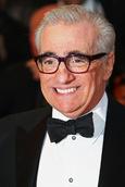 Biografía de Martin Scorsese