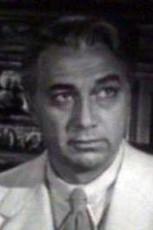 Luther Adler