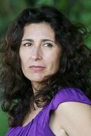 Antonella Attili