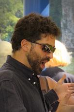 Danis Tanović