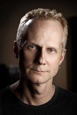 Niels Arden Oplev
