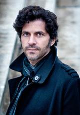 Pasquale Aleardi