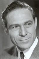 Joseph Wiseman