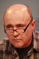 Marcin Tronski