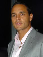 Daniel Sunjata