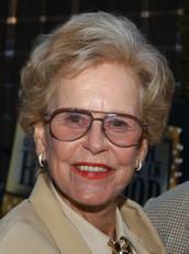 Diana Dill
