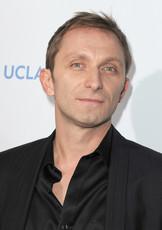 Goran Kostić