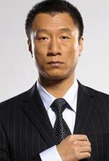 Sun Hong-Lei