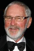 Biografía de Norman Jewison