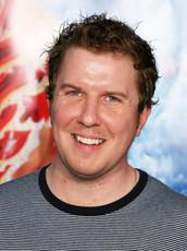 Nick Swardson