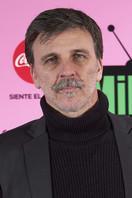Armando del Río