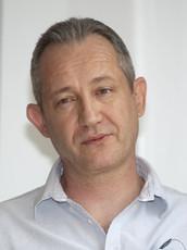 Hristo Shopov