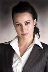 Natalia Verbeke