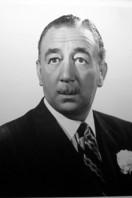 Melville Cooper