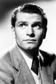 Biografía de Laurence Olivier