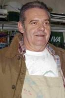 Ángel de Andrés López