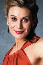 Diana Glenn
