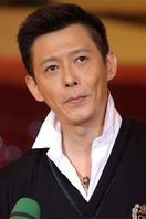 Qian Cheng
