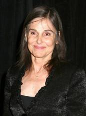 Paula Prentiss