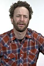 Jon Glaser