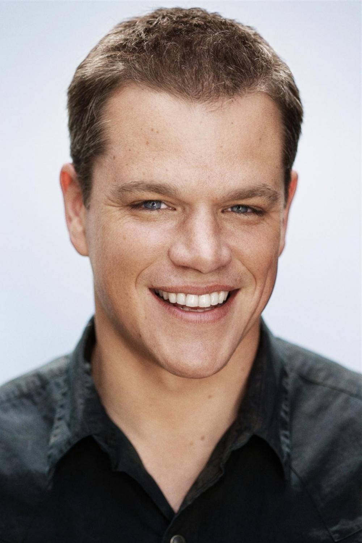 Matt Damon Biograf 237 A Pel 237 Culas Series Fotos V 237 Deos Y