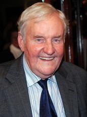Richard Briers