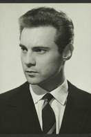 Jacques Toja