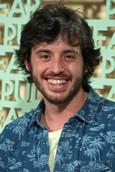 Biografía de Javier Pereira